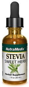 stevia_high_1933_general