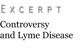 Keyword Prozac Controversy