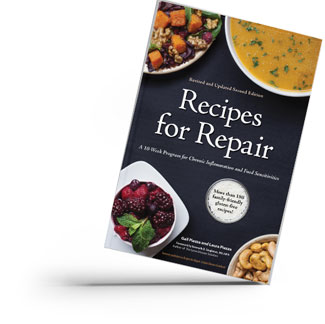 Image result for recipes for repair