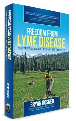 Herx Reaction and Die Off   Lyme Disease Insights Blog