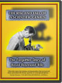 Lyme Disease Alternative Treatments Books And Dvds